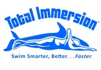 James Ewart - Total Immersion Swim Coach